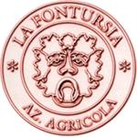 la Fontursia - Ripatransone(AP)