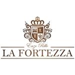 La Fortezza Società Agricola S.R.L. - Torrecuso(BN)
