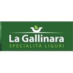 La Gallinara - Albenga(SV)