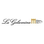 'La Gelsomina' Azienda Agricola - Catania(CT)