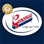 La Genovese S.A.S. - Albenga(SV)