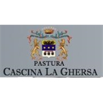 Cascina La Ghersa - Moasca(AT)