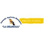 Biologica La Ghiandaia - Chiusdino(SI)