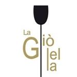 La Giolella Azienda Agricola  - Pesaro(PU)