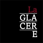 La GLACERE srl - San Daniele del Friuli(UD)