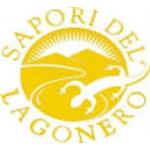 Sapori del Lago Nero - Cutigliano(PT)