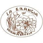 azienda agricola La Grangia  - Sorico(CO)