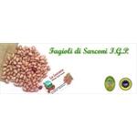 La Lucana :: Prodotti Tipici Lucani - Sarconi(PZ)