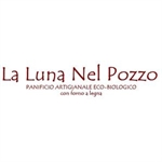 Panificio artigianale 'La Luna Nel Pozzo' - San Martino in Strada(LO)