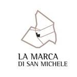 La Marca di San Michele - Cupramontana(AN)