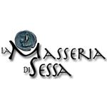 La Masseria Di Sessa - Sessa Aurunca(CE)
