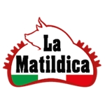 Macelleria La Matildica - Carpineti(RE)