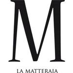 La Matteraia - Vicchio(FI)