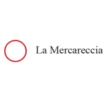 La Mercareccia - Casale Marittimo(PI)