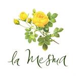 La Mesma S.R.L. - Gavi(AL)