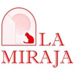 La Miraja  - Castagnole Monferrato(AT)