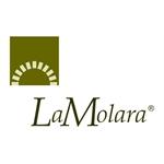 La Molara - Luogosano(AV)