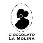CIOCCOLATO LA MOLINA - Quarrata(PT)