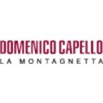 La Montagnetta - Roatto(AT)