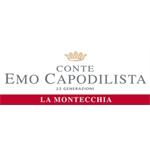 Conte Emo Capodilista - La Montecchia - Selvazzano Dentro(PD)