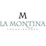 La Montina - Monticelli Brusati(BS)