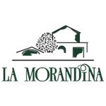 La Morandina - Castiglione Tinella(CN)