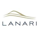 AZ. AGR. LANARI DI LANARI LUCA - Ancona(AN)