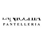 LA NICCHIA PANTELLERIA - Pantelleria(TP)