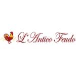 L'antico Feudo Di Bracciale Antonio - Ortona(CH)