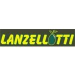 Lanzellotti - Squillace(CZ)