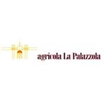 La Palazzola - Grilli Azienda Agricola - Stroncone(TR)