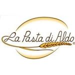 La pasta di Aldo - Monte San Giusto(MC)