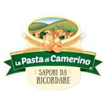 La Pasta di Camerino - Camerino(MC)