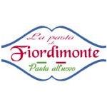 La pasta di Fiordimonte - Tolentino(MC)