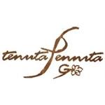 Azienda Agraria Tenuta Pennita - Castrocaro Terme e Terra del Sole(FC)