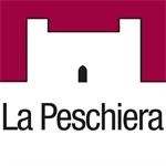 La Peschiera Di Alessandro Gallo - San Lorenzo del Vallo(CS)