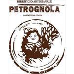 Birrificio La Petrognola srl - Piazza al Serchio(LU)