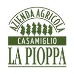 Casamiglio - La Pioppa - Ziano Piacentino(PC)