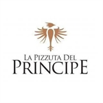 La Pizzuta Del Principe - Strongoli(KR)