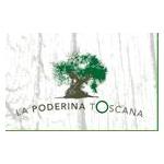 La Poderina Toscana - Castel del Piano(GR)