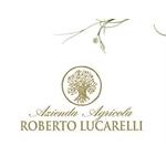 LUCARELLI ROBERTO - Cartoceto(PU)
