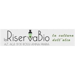 """""""La Riservabio"""" Di De Rossi Anna Maria - Tuscania(VT)"""