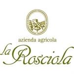 Oleoteca La Rosciola - San Vito Romano(RM)