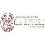 La Rovere Azienda Agricola - Torre de' Roveri(BG)