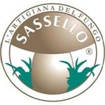 L'ARTIGIANA DEL FUNGO - Sassello(SV)