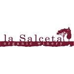 La Salceta - Loro Ciuffenna(AR)