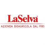 Laselva Soc. Bioagricola A.R.L. - Orbetello(GR)