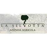 Azienda agricola La Selvotta - Vasto(CH)