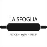La Sfoglia - Reggio Nell'emilia(RE)
