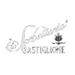 La Sorbetteria Castiglione  - Bologna(BO)